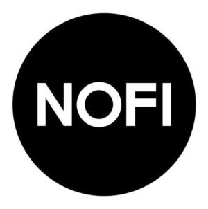 logo-nofi-498x500