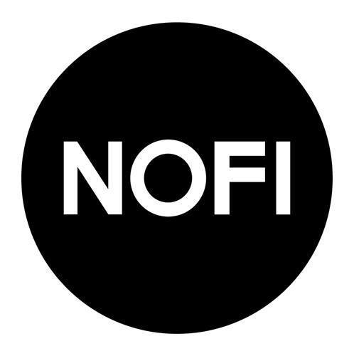 Redaction NOFI