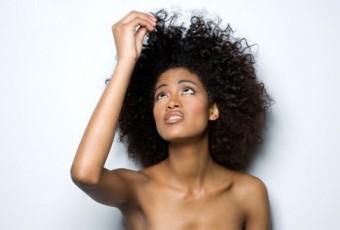 Cinq astuces efficaces pour la repousse des cheveux