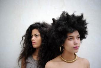Ibeyi : les sœurs de la soul