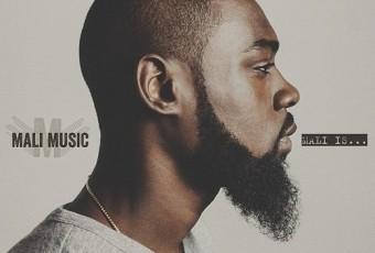 Mali Music : Du Gospel au Rnb