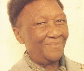 Ellen Kuzwayo : un combat pour les droits
