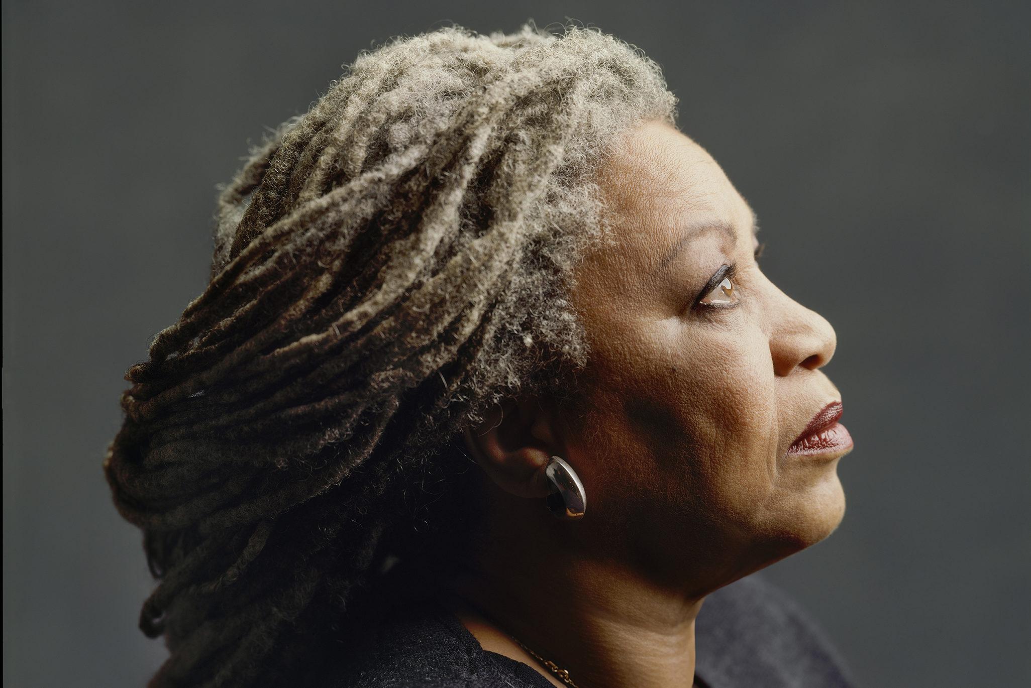 Les lettres de noblesse de la littérature afro-américaine 50 ans après Luther King