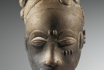 Les origines des Akans du Ghana