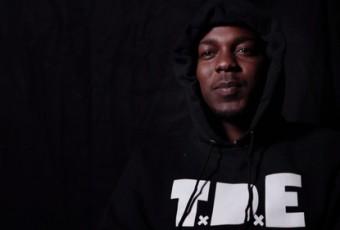 9th Wonder enseigne le hip-hop à Harvard