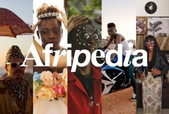 Afripedia : La créativité africaine à l'honneur