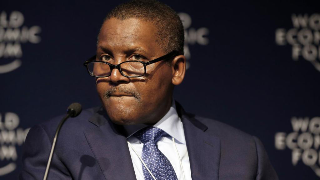 Pourquoi l'Afrique francophone est moins dynamique que l'Afrique anglophone