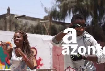 Découvrez les danses urbaines africaines de A à Z