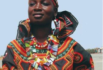 Les Bambara