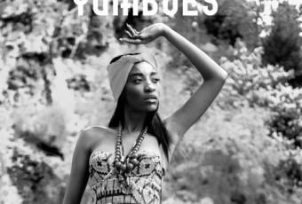 [MYTHOLOGIE AFRICAINE] Les Yumboes : les fées d'Afrique noire
