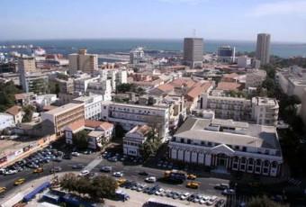 SENEGAL : Retour au pays pour entreprendre après 15 ans d'absence