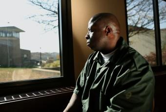 David McCallum : 29 ans de prison pour rien