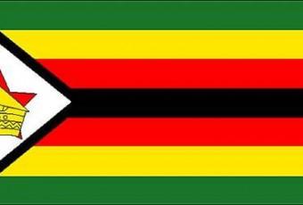 DE R À Z : L'INDÉPENDANCE DU ZIMBABWE, LE 18 AVRIL 1980