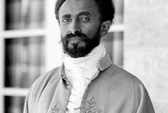 [Hommage] Hailé Sélassié Ier, un empereur nommé «Jah»'