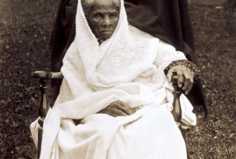 Harriet Tubman et le billet de 20 dollars: hommage ou insulte ?