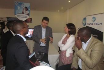 ECONOMIE : La relation client préoccupe  les entreprises africaines