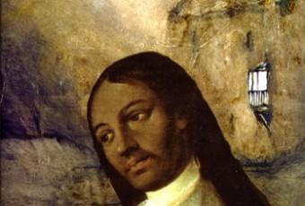 Juan Latino, poète noir de la Renaissance espagnole