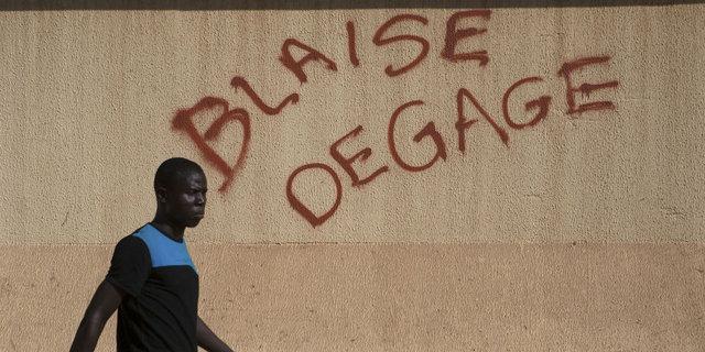 Manifestations-au-Burkina-Faso-1280-640_scalewidth_640
