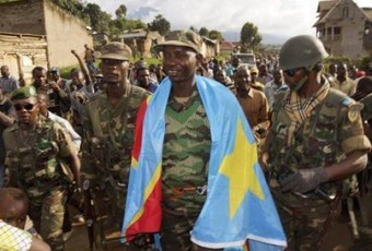 [RDC] QUI A TUÉ LE COLONEL MAMADOU NDALA?