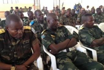 [RDC] POUR LA COUR MARTIALE, IL N'Y A PAS EU DE VIOLS À MINOVA