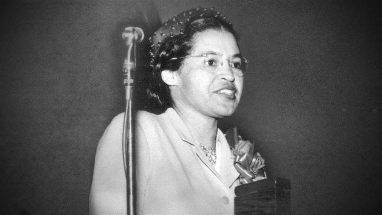 Rosa-Parks_Remembered-By-Her-Friends_HD_768x432-16x9