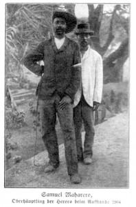 Samuel_Maharero_1904