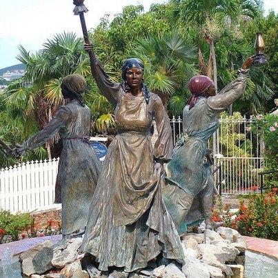 THE_THREE_QUEENS_OF_THE_VIRGIN_ISLANDS___Queen_Mary__Agnes___Matilda