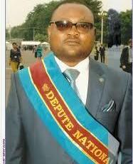 [RDC] AGRESSION D'UN DEPUTE DE L'OPPOSITION