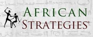 """""""Un groupe d'entrepreneurs et de spécialistes des sciences humaines d'origine africaine vous donnent des clés et des pistes inspirées des traditions et l'histoire africaines pour rencontrer le succès dans l'entrepreneuriat et dans vos projets en général, le tout dans un langage clair et concis"""""""