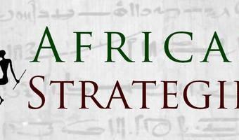 African Strategies : Comment gérer les critiques sur les réseaux sociaux
