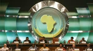 [AFRIQUE DE L'EST] UNE COMMUNAUTÉ AFRICAINE ÉCONOMIQUE FORTE