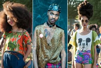 Afropunk Fest, quèsaco ?