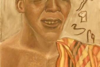 Agassou, l'ancêtre de Gbéhanzin et de Toussaint L'Ouverture