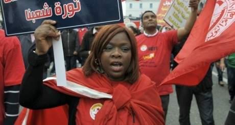 Les préjugés anti-noirsen Tunisie : briser les tabous
