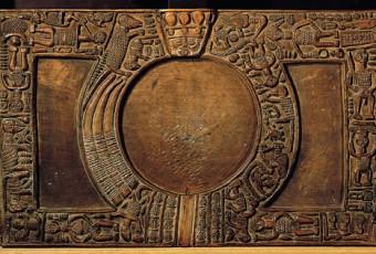Allada, un des plus puissants royaumes d'Afrique de l'Ouest
