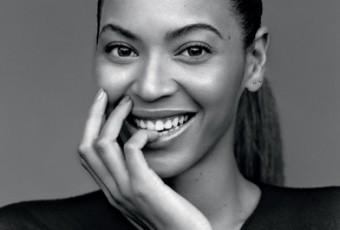 Les 5 célébrités noires ayant généré le plus de revenus en 2014 : Fortunes et actions caritatives