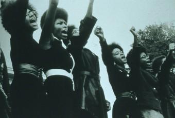Les Noires et le féminisme