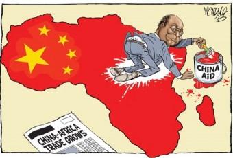 CHINE-AFRIQUE : DES RAISONS DE CRAINDRE LE PIRE