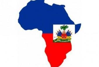[AFRIQUE] HAÏTI VEUT REJOINDRE L'UNION AFRICAINE