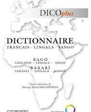 PROMOTION DES LANGUES AFRICAINES : DOMINATION OU LIBÉRATION ?