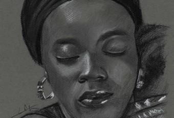 [RDC] OUVERTURE DU FORUM MONDIAL DES FEMMES FRANCOPHONES