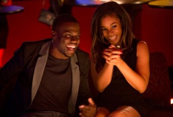 Pourquoi les films afro-américains ne sont pas diffusés en France. (Partie 2)