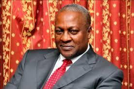 [GHANA] LE GOUVERNEMENT REFUSE D'ENTRER AU FMI POUR SAUVER SON ECONOMIE