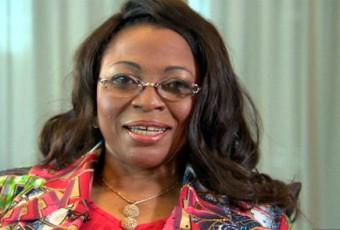 Folorunsho Alakija : Portrait d'une des trois femmes noires les plus riches du monde…