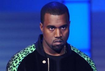 Kanye West : militant ?