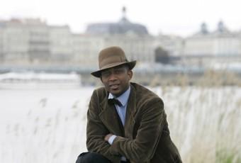 KARFA DIALLO, « le Nègre de Bordeaux »