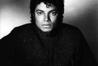 Ces artistes qui ont repris du Michael Jackson