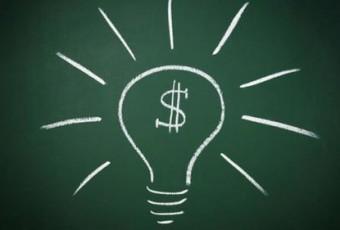 5 moyens de calculer les coûts de votre Startup