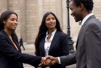 8 conseils pour réussir votre prochain partenariat d'affaires