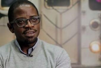 Apple rachète HopStop, la Startup de l'entrepreneur Nigérian Chinedu Echeruo